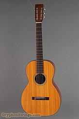 1968 Martin Guitar 0-16NY