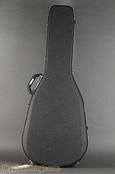 Hiscox Case Pro-II-GS-B/S (335) NEW