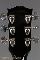 2009 Gibson Guitar ES-335 Custom Shop, black Image 17