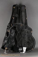 2009 Gibson Guitar ES-335 Custom Shop, Black Image 21