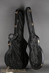 2009 Gibson Guitar ES-335 Custom Shop, Black Image 23