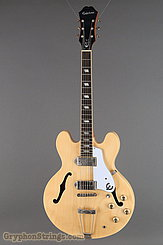 2015 Epiphone Guitar Casino