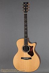 2013 Martin Guitar GPCPA1