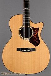 2013 Martin Guitar GPCPA1 Image 10