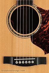 2013 Martin Guitar GPCPA1 Image 11