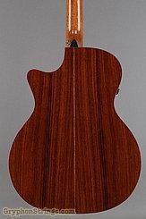 2013 Martin Guitar GPCPA1 Image 12