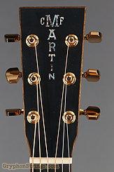 2013 Martin Guitar GPCPA1 Image 13