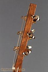 2013 Martin Guitar GPCPA1 Image 14