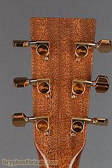 2013 Martin Guitar GPCPA1 Image 15