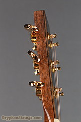 2013 Martin Guitar GPCPA1 Image 16
