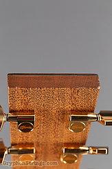 2013 Martin Guitar GPCPA1 Image 17