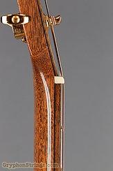 2013 Martin Guitar GPCPA1 Image 18
