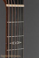 2013 Martin Guitar GPCPA1 Image 19