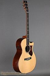 2013 Martin Guitar GPCPA1 Image 2