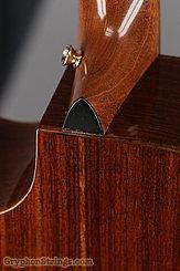 2013 Martin Guitar GPCPA1 Image 20