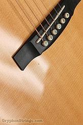2013 Martin Guitar GPCPA1 Image 22
