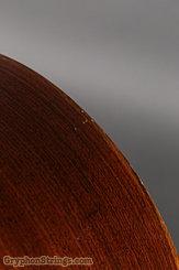 2013 Martin Guitar GPCPA1 Image 25