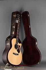 2013 Martin Guitar GPCPA1 Image 27