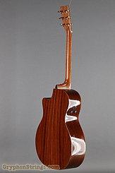 2013 Martin Guitar GPCPA1 Image 4