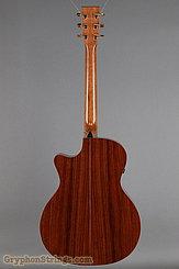2013 Martin Guitar GPCPA1 Image 5