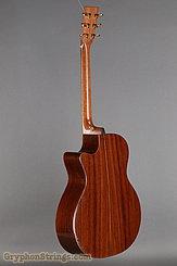 2013 Martin Guitar GPCPA1 Image 6