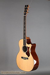 2013 Martin Guitar GPCPA1 Image 8