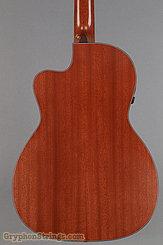 2012 Martin Guitar 000C Nylon Image 12