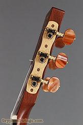 2012 Martin Guitar 000C Nylon Image 14