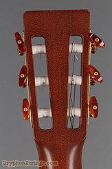 2012 Martin Guitar 000C Nylon Image 15