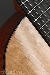 2012 Martin Guitar 000C Nylon Image 19