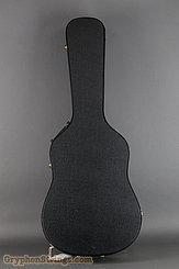 2012 Martin Guitar 000C Nylon Image 20