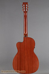 2012 Martin Guitar 000C Nylon Image 5