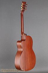 2012 Martin Guitar 000C Nylon Image 6
