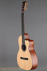 2012 Martin Guitar 000C Nylon Image 8