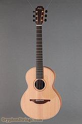 Lowden Guitar WL-22 Wee Lowden Cedar/Mahogany NEW Image 1