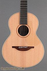 Lowden Guitar WL-22 Wee Lowden Cedar/Mahogany NEW Image 10