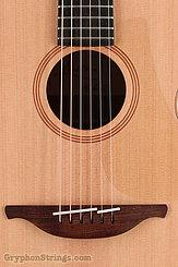 Lowden Guitar WL-22 Wee Lowden Cedar/Mahogany NEW Image 11