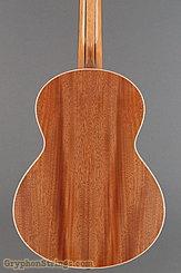 Lowden Guitar WL-22 Wee Lowden Cedar/Mahogany NEW Image 12