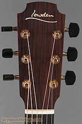 Lowden Guitar WL-22 Wee Lowden Cedar/Mahogany NEW Image 13