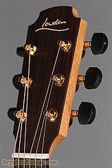 Lowden Guitar WL-22 Wee Lowden Cedar/Mahogany NEW Image 14