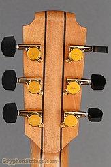 Lowden Guitar WL-22 Wee Lowden Cedar/Mahogany NEW Image 15