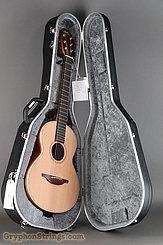 Lowden Guitar WL-22 Wee Lowden Cedar/Mahogany NEW Image 17