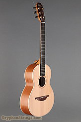 Lowden Guitar WL-22 Wee Lowden Cedar/Mahogany NEW Image 2