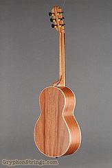Lowden Guitar WL-22 Wee Lowden Cedar/Mahogany NEW Image 4