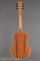 Lowden Guitar WL-22 Wee Lowden Cedar/Mahogany NEW Image 5