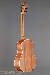 Lowden Guitar WL-22 Wee Lowden Cedar/Mahogany NEW Image 6