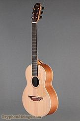 Lowden Guitar WL-22 Wee Lowden Cedar/Mahogany NEW Image 8