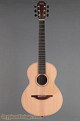 Lowden Guitar WL-22 Wee Lowden Cedar/Mahogany NEW Image 9