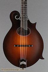 Collings Mandolin MF O Mandolin NEW Image 10