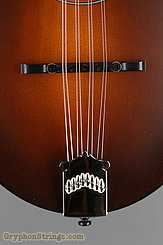 Collings Mandolin MF O Mandolin NEW Image 11
